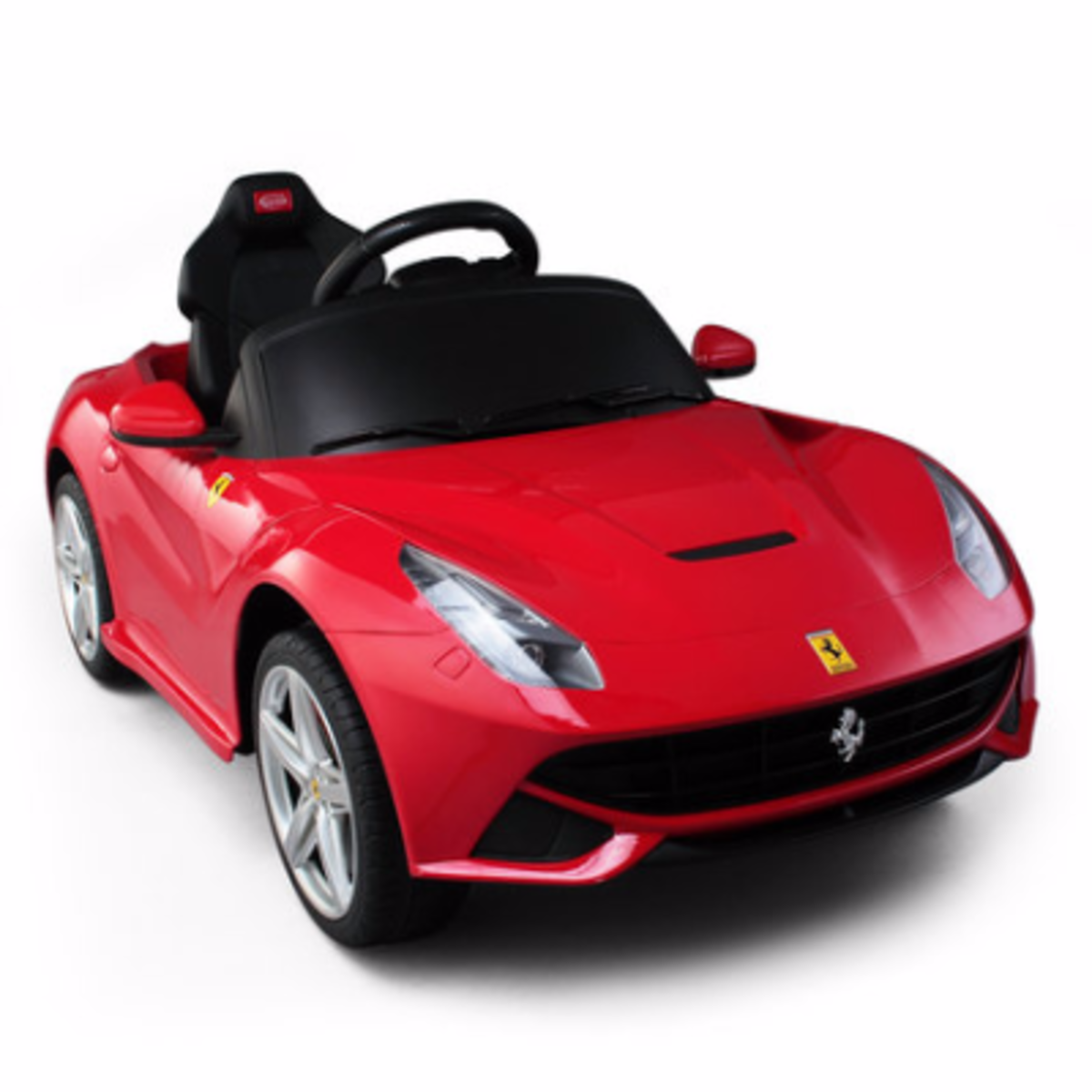 Buy Remote Control Ferrari F12 Toy Car Shop Online In Nepal Baby